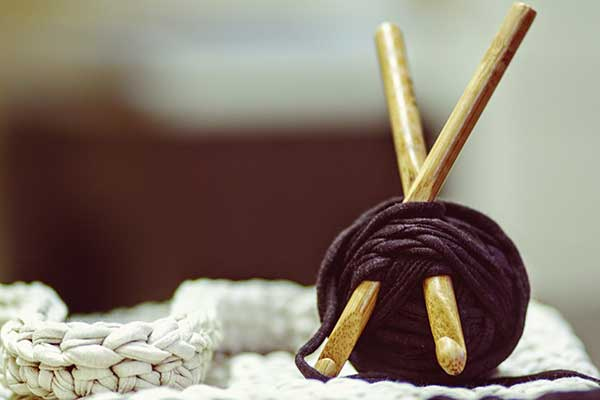 knitting-club-600x400.jpg
