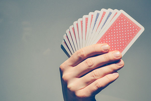 playing-cards-600x400.jpg
