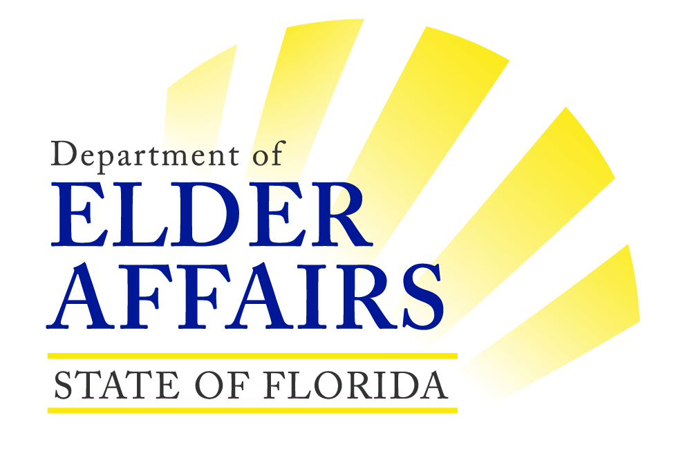 department of elder affairs florida