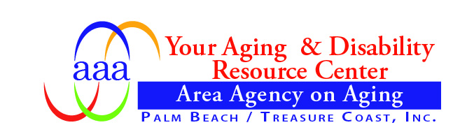 area agency on aging palm beach treasure coast