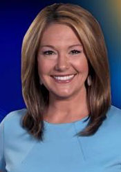 Erin Guy, WPBF 25 News Mornings