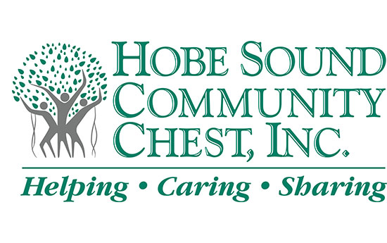 Hobe Sound Community Chest
