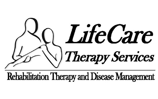 LifeCare Therapy Services