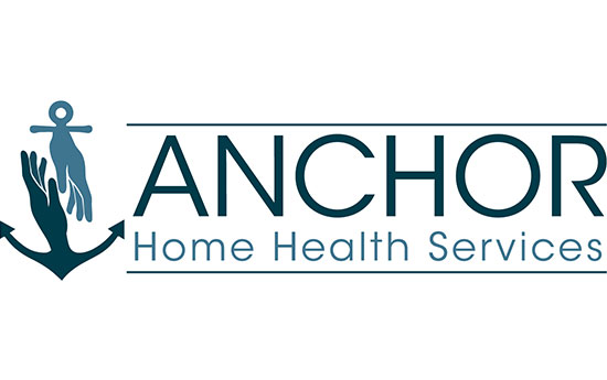 Anchor new 2019