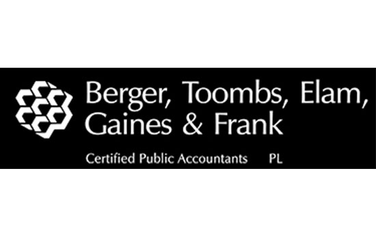 Berger Toombs