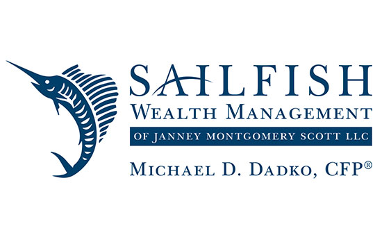 Sailfish Wealth Mgmt