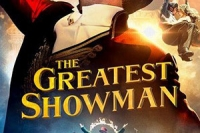 Free Movie: The Greatest Showman