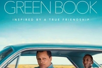 "Free Movie ""Green Book"""