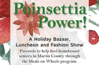 Poinsettia Power!