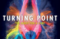 Turning Point: The Quest for a Cure